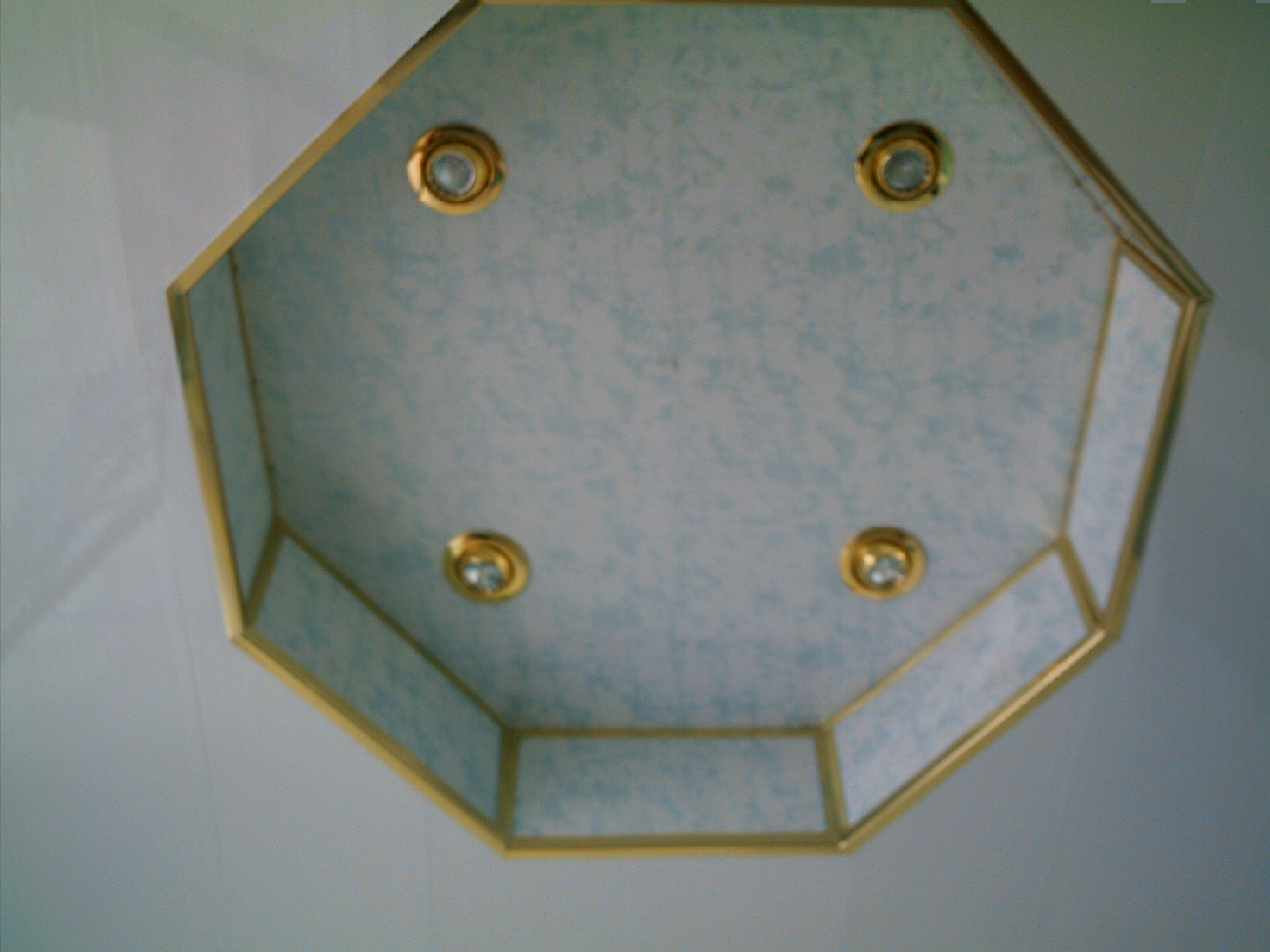 Pvc wall and ceiling panels trinidad pvc panels trinidad pictures ceiling panels trinidad doublecrazyfo Image collections